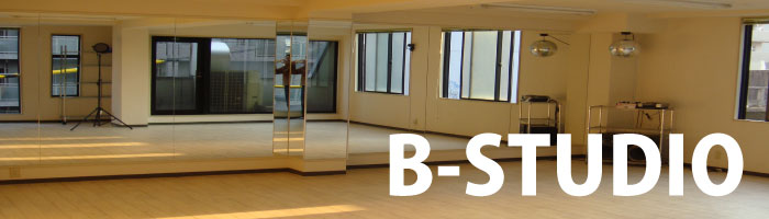 B-studio