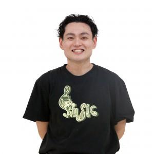 gaku-web-2018