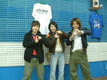 3PP (Passion People)