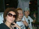 JAPAN DANCE DELIGHT 広島予選 にて