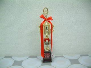 2010年〜2011年 コンテスト結果