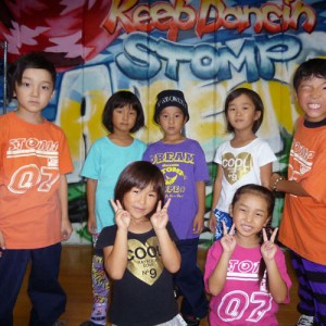 street_dance_nao