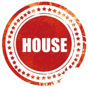 House Dance / ハウスダンス