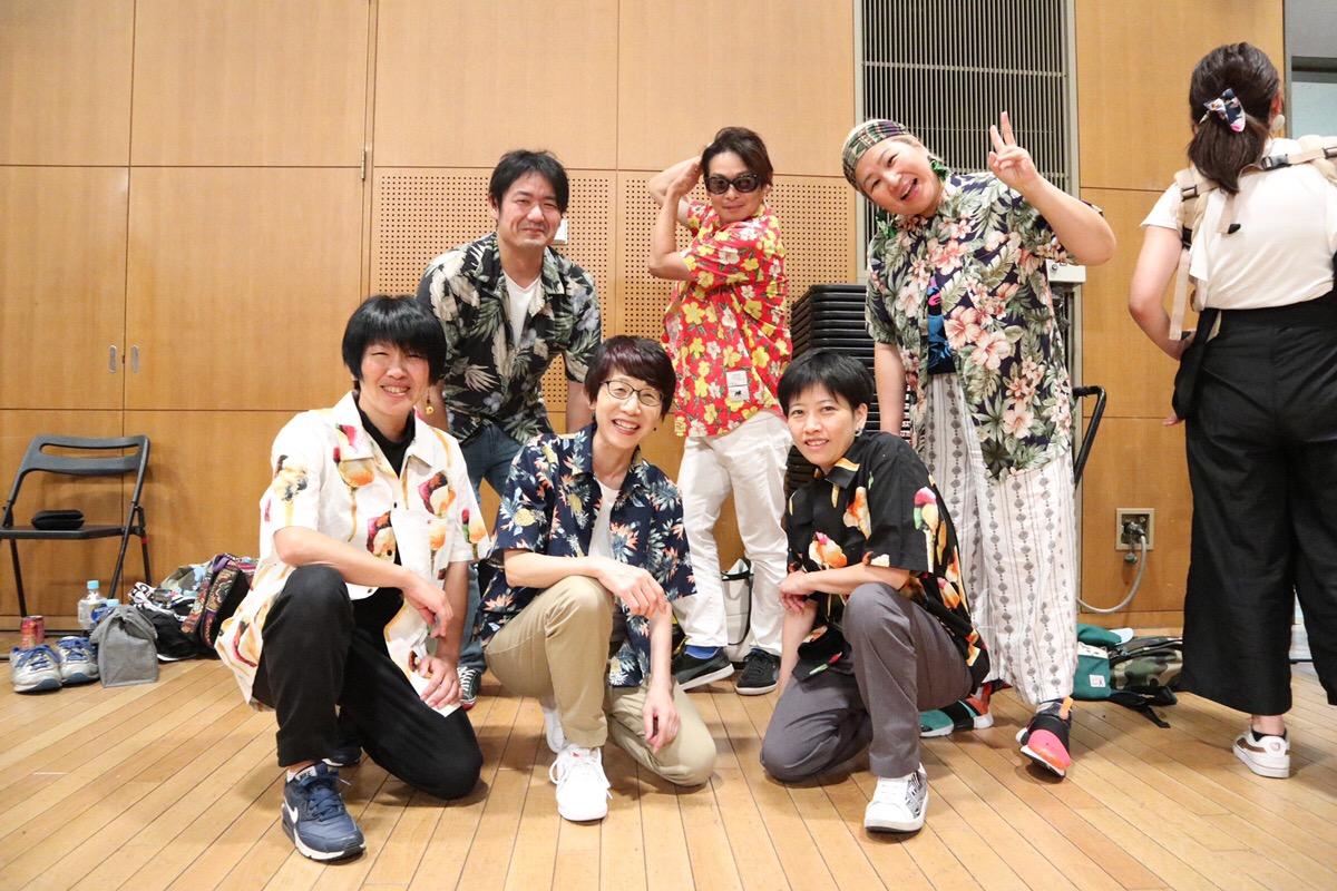 Kurashiki Dance Challenge☆ ~くらダン~