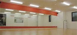 img_facilities_studio_k
