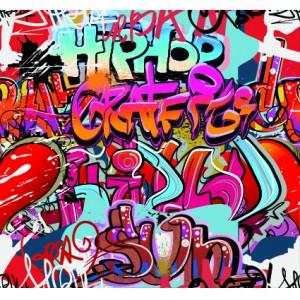 Hip Hop/ヒップホップ