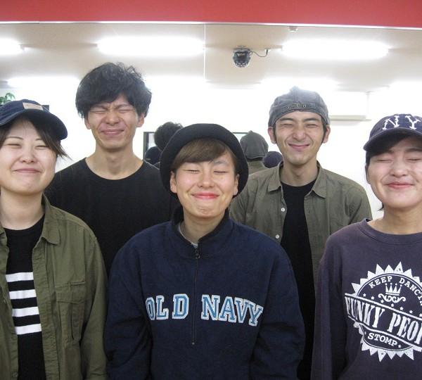 1-7(金)Hi-_Lock初中級
