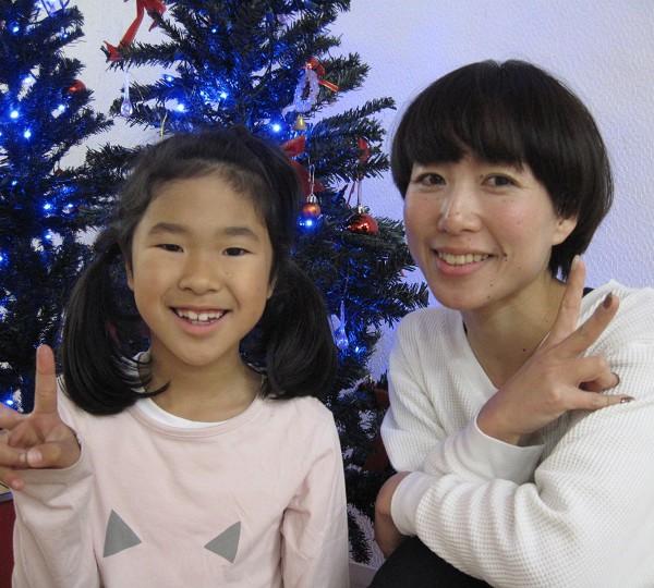 1-4(金)chaka_Kids&JrFreeStyle Jazz入門初級