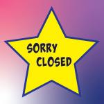 CLOSED_STAR2020_スクリーンショット 2020-11-10 195547