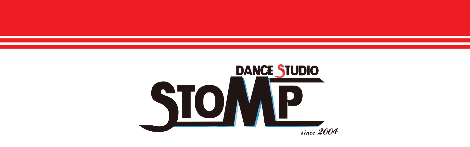 DANCE STUDIO STOMP 倉敷店7