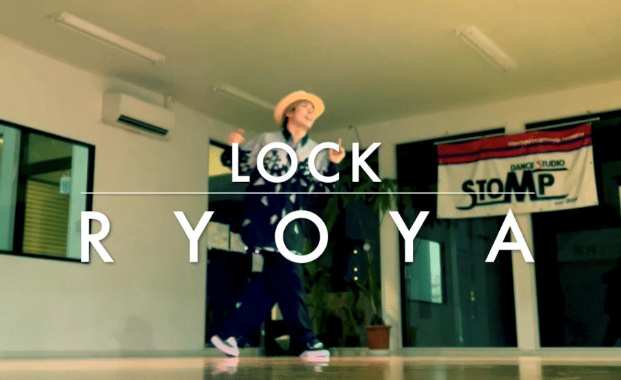 インストラクターの動画を公開しちゃいます!vol,3